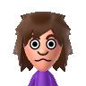 T21kh1e0s27b normal face