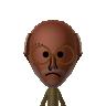 T5113arsj3lg normal face