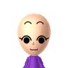 T87jhlgvzfra normal face