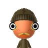 T9iowxfaaueu normal face