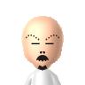 Tdwlqf1sr26h normal face