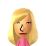 Tfbvnk011aae normal face