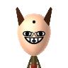 Tjb07a7zioue normal face