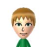 Tjopf9fdefer normal face