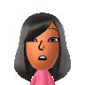 Tm0rb12v4g8x normal face