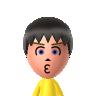 Tm4vuf2xaz41 normal face