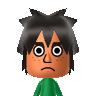 Tol4518pwqdm normal face
