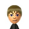 Tom3gl46gfgl normal face