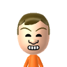 Ts4bhody69 normal face