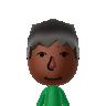 Tu9i7fn459xd normal face