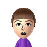 Tx4vtcorgjdx normal face