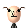 Tygyycjf0x0y normal face