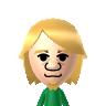 Tyinp6kmglw8 normal face