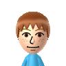 U26050icn5j8 normal face