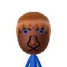 U3102k1pjm0u normal face