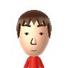 U526xj8t309l normal face