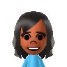 U8iz5i3d71zx normal face