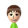 Ueefrydf63o1 normal face