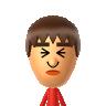 Uhd4peh8j289 normal face