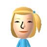 Uhfyibu35yj6 normal face