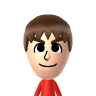 Uidbnxd4mxr1 normal face