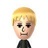 Uik2sdug8915 normal face