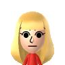 Ultgjjnxm4qq normal face