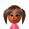 Unb592253qd9 normal face