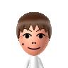 Uoyfj1hxuawy normal face