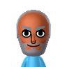 Uxhzwrukzxyl normal face