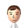 Uyk4v9vf1b0b normal face