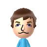 Uymsiiaaex4 normal face