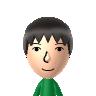 V0j54278h431 normal face