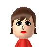 V6hjo1l9u62g normal face