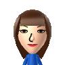 Vf04s4itvbcd normal face