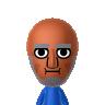 Vi552v6ctj2b normal face