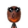 Vjr9yk9ng228 normal face