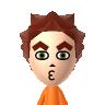 Vrzjyy1x1e68 normal face