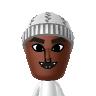 W1ayuz5g5523 normal face