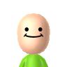 W3cds0fsveau normal face