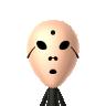 W3zitsh0ad46 normal face