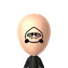 Wdbabvhevlkl normal face
