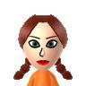 Wlm3hh0qer3d normal face