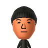 Wra9xzoi6h2f normal face
