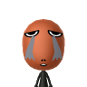 Wvml6dwr3al9 normal face