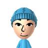 Wzn8u2a4xsm3 normal face