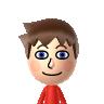X0u579caf2vr normal face