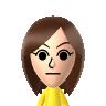 X1oxdd4jqmac normal face