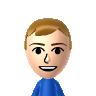 X4q4xsqzomls normal face