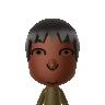 X9y0uywtfm11 normal face